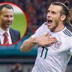"""DT de Gales: """"Bale debería haber ganado el premio a mejor gol de la UEFA"""""""
