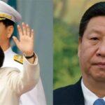 Avanzan en Taiwán los partidarios de la unión con China