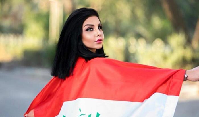 Matan a la modelo de Instagram Tara Fares