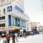 Sismo de 4.9 de magnitud causa pánico en población piurana