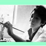Efemérides del 24 de septiembre: nace Tilsa Tsuchiya