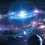 No estamos solos: Por primera vez detectan señales que provienen de un mismo punto del universo