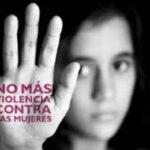 Una de cada tres mujeres en el mundo sufre violencia machista, alerta ONU