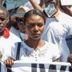 Exigen seguir investigando desaparición de fotógrafo hace 6 meses en Haití