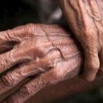 Honduras: Detienen a un hombre de 50 años acusado de violar a anciano de 82