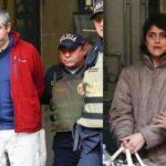 Congresistas peruanos piden inmediata liberación de ciudadanos chilenos