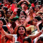 La Corte Suprema de la India penaliza ahora al adúltero