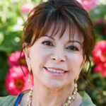 Escritora chilena Isabel Allende galardonada con Premio Nacional del Libro en EEUU