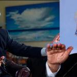 España presentará protesta vía diplomática a la OEA  por insultos de Almagro a Zapatero