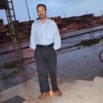 Irak: Condenan a la horca al lugarteniente del jefe del Estado Islámico y autor de edictos