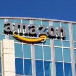 Amazon, segunda empresa de EEUU que alcanza el billón de dólares en bolsa