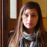 Corte Suprema traslada a Lima caso de Arlette Contreras por falta de garantías