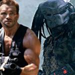 """Schwarzenegger no participa en nuevo film del """"Depredador"""" por ofrecerle papel pequeño (VIDEO)"""