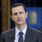 Holanda retira ayuda a la oposición siria por imposibilidad de ganar