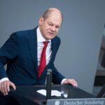 Alemania pide ahora encontrar formas adecuadas de gravar a las digitales