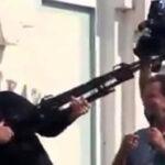 """Brasil: Partido de los Trabajadores denuncia a Jair Bolsonaro por incitar a """"fusilar petistas"""" (VIDEO)"""