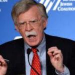 EEUU amenaza a Tribunal de La Haya para que no investiguen crímenes en Afganistán