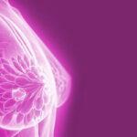 Revelan método informático más ágil y eficaz en detección del cáncer de seno