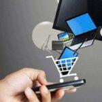 Las compras por móvil se impondrán al ordenador esta campaña navideña en EEUU