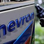 Ecuador pierde el 'caso Chevron' y enfrenta ahora eventual millonaria multa (VIDEO)