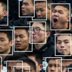 China refuerza el reconocimiento facial para chequear a los conductores de buses (VIDEO)