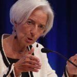 FMI prevé costes significativos si el Reino Unido deja la UE sin acuerdo