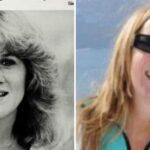 EEUU: Presunta víctima de Kavanaugh accede a testificar ante el Senado