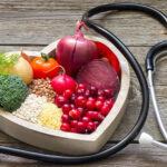 Detección tardía y mal control elevan cifras de colesterol en Latinoamérica