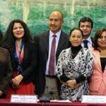 Más de 50 organizaciones piden archivar la nueva Ley de Hidrocarburos de Perú