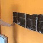 Argentina:Cristina Fernández denuncia que destrozaron su casa tras el allanamiento (VIDEO)