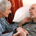Obesidad, sobrepeso y diabetes están vinculados al desarrollo de Alzheimer