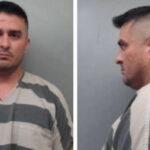 EEUU: Acusan a agente de la Patrulla Fronteriza de asesinar a 4 meretrices en Texas (VIDEO)