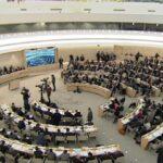 La ONU recuerda que Brasil debe garantizar los derechos políticos de Lula