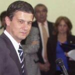 Fiscal imputa a Macri y parte de su gobierno por el acuerdo con el FMI