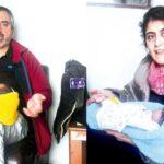 Chilenos detenidos en Perú no cometieron trata de personas, según Defensoría