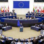 Berlín, París, Madrid y Atenas exigen mejorar derechos de autor en la UE
