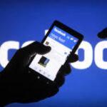 Facebook prueba nuevo diseño en sus páginas y otros clics tecnológicos