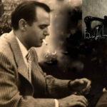 Uruguay: Conmemoran con recital poético 120 aniversario de García Lorca