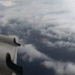 Florence avanza como huracán extremadamente peligroso a EEUU (VIDEO)