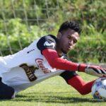 Pedro Gallese podría fichar por Boca Juniors, según prensa argentina