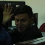 La Libertad: Juzgado ordena 9 meses de prisión preventiva contra 'Gringasho' (VIDEO)