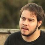 """España: Rebajan a 9 meses condena al rapero Hásel porinsultar a la Corona y """"terrorismo"""" (VIDEO)"""