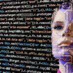 Amazon y Microsoft abrirán centros de inteligencia artificial en Shanghai