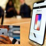 Tecnología: Apple presenta este miércoles su nuevo modelo de iPhone