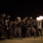 Asociación de prensa denuncia disparos de Ejército israelí a periodistas