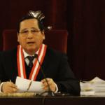 Sala deja al voto revisión de indulto a Alberto Fujimori