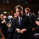 EEUU: Senado vota 51-49 para llevar nominación del juez Brett Kavanaugh a votación este sábado