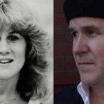 EEUU: Senado sentará en la misma audiencia a juez Kavanaugh y maestra que lo acusa de violación