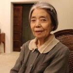 Japón: A los 75 años murió la emblemática actriz japonesa Kirin Kiki (VIDEO)
