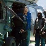"México: A cuchilladas matan en la cárcel a mafioso ""La Yegua"" capo del Cártel del Golfo (VIDEO)"